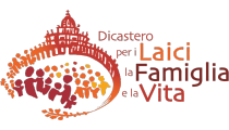 Dicastery for the Laity, Family and Life