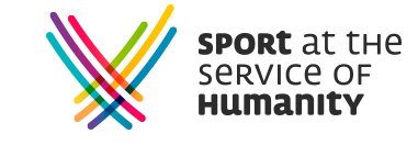 Sport at the Service of Humanity